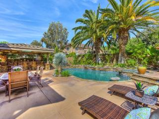 Spectacular Paradise Getaway!! Centrally Located To All So/Cal Attractions.