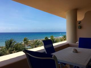 Amazing Ocean View, Puerto Aventuras
