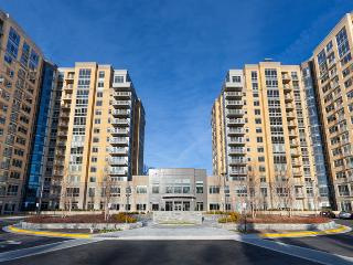 LUXURY Penthouse Reston Town Center