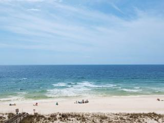 La Vista Perfecta!, Pensacola Beach