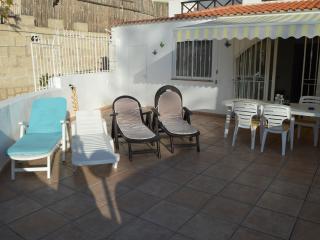 Apartment at Playa de las Americas, Adeje