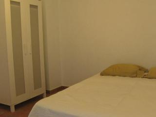 Big appartment Palmar 0, Murcia