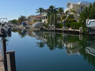 Paradise n Summerland Key Cove