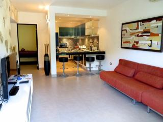 2 bedroom, best price best location, Playa del Carmen