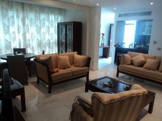 Luxury villa nr. 9 Oasis del Duque, Playa de las Americas