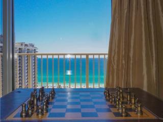 Ariel Dunes 1408 Tower 1, Miramar Beach