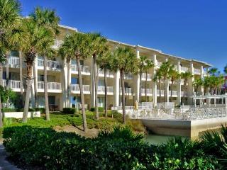 Gulf Place Cabanas 301, Santa Rosa Beach