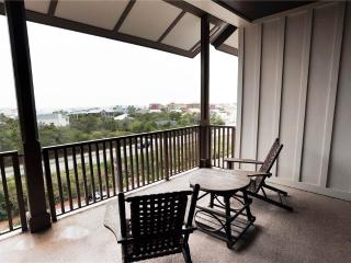 Redfish Village M2-420 Blue Mountain Beach 30A
