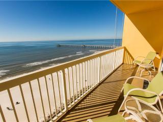 Calypso Resort & Towers 1004W, Panama City Beach
