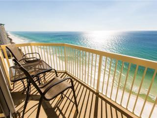 Calypso Resort & Towers 2101E, Panama City Beach