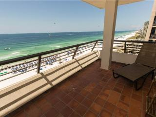 Emerald Towers 1106, Destin
