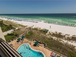 Emerald Towers 705, Destin