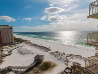 Pelican Beach 1413, Destin