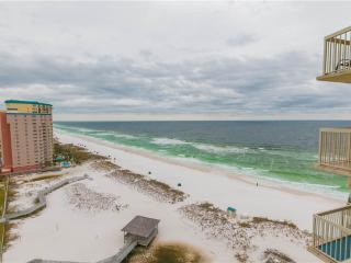 Pelican Beach 1613, Destin