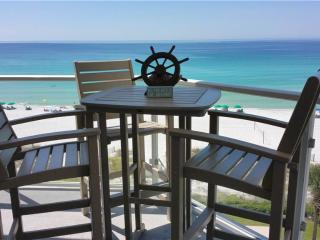 Sterling Sands 514, Destin