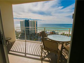 Sterling Shores 1007, Destin