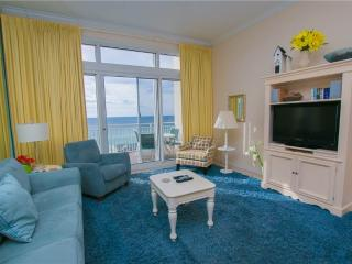 Sterling Shores 1114, Destin
