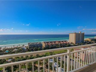 Sterling Shores 1116, Destin