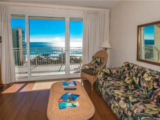 Sterling Shores 806 Destin