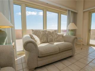 Tops'l Beach Manor 401, Destin