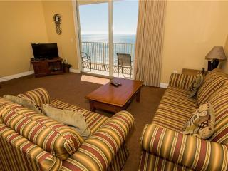 Tidewater Beach Resort 2203, Panama City Beach