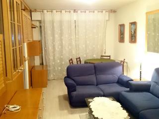 Apartamento vacacional, Sigüenza
