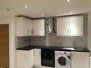 Newcastle citycentre room for rent near university, Newcastle-under-Lyme