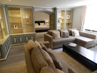 Larem Suites Old Town, Genf