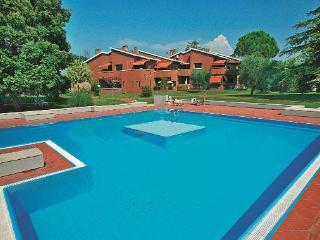 Appartamento con piscina - Lago di Garda Verona, Cisano