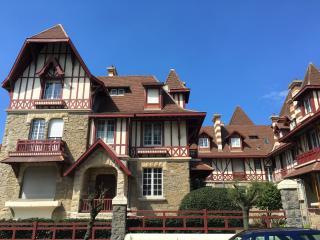 Residence Edouard VII