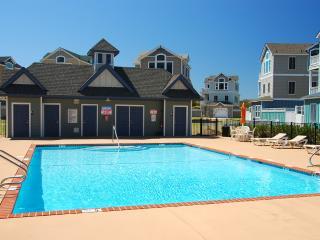 Villas at Corolla Bay - Brand New 4 Bedroom!