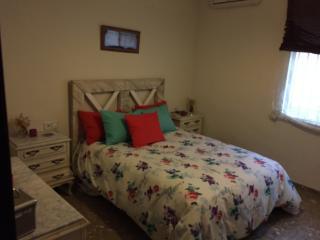 Casa con Patio Andaluz para 6 en almodóvar