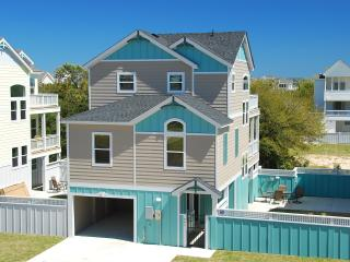 Villas at Corolla Bay - Brand New 4 Bedroom!