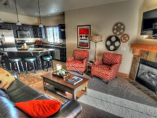 3 Bdrm-TopFloor,Corner-Close to Dwntwn (BHL3401), Park City