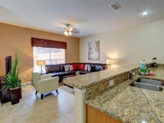 Your new Vacation Home? - Paradise Palms Resort, Kissimmee
