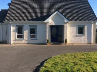 Rossnowlagh Beach House
