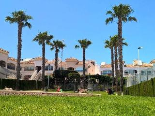 Casa Lowe Altomar 2 Gran Alacant