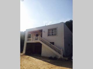 Casa en San Jose, Cala Tarida