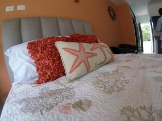 Luxury Suite in Southern Hotel Zone   Cozumel, MX