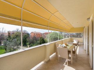 Luxury apartment Igor****