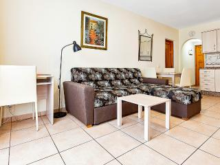 Los Cristianos Holiday Home