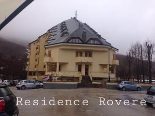 Appartamento  Sirente, Rocca di Mezzo