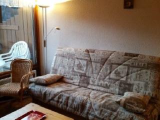 PLEIN SUD D 4 rooms 8 persons, Le Grand-Bornand