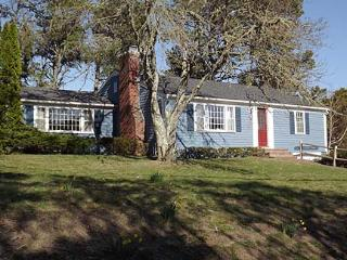 Chatham Cape Cod Vacation Rental (11038)