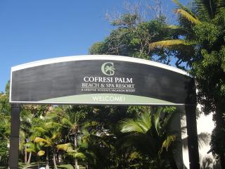 Cofresi Palm Beach Studio