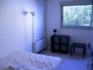 Bel appartement meuble - Rouen droite