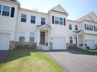 37522 Worcester Dr, Rehoboth Beach