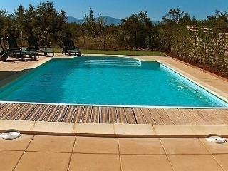 Les Villas de l'Etang, Canet-en-Roussillon