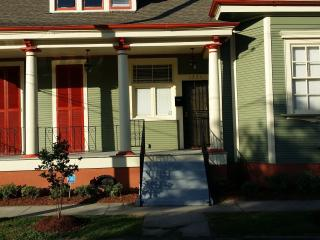 Emma's House- Rent me 3 ways! Inquire for details!, Nueva Orleans