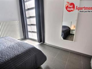 Cozy And Comfortable Apartment ! - 7255, Lieja